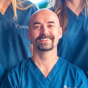 Roberto Ordás