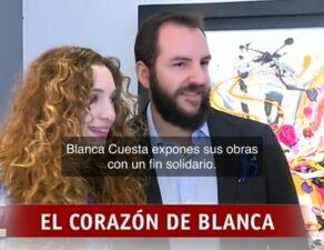 BlancaCuesta1