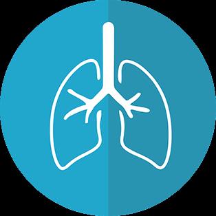 Fisioterapia cardiorrespiratoria