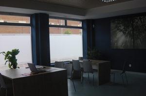 despacho sala 1