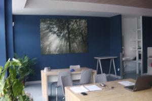 despacho sala 1 2