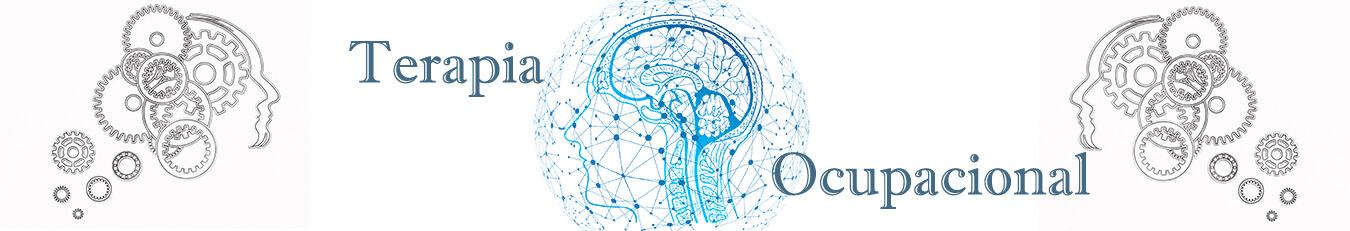 AVD ,alteraciones del estado de alerta y estimulación neurosensorial