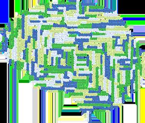 imagen cerebro 1