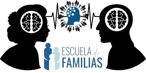 imagen escuela de familias 2 Ictus cerebral y formación a profesionales sanitarios