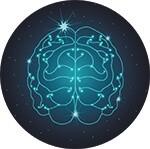 lesion neurologica 1