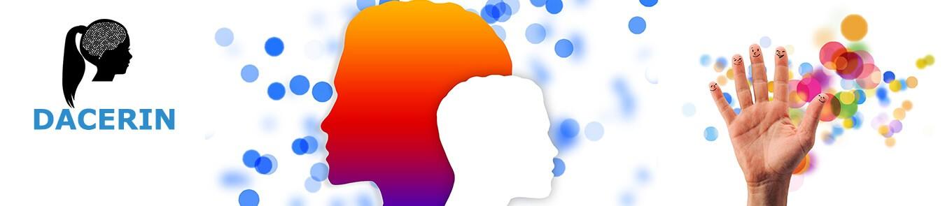 Imagen Atención temprana en el TDAH y el TEA