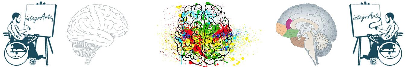 La neurorrehabilitacion para las lesiones cerebrales adquiridas