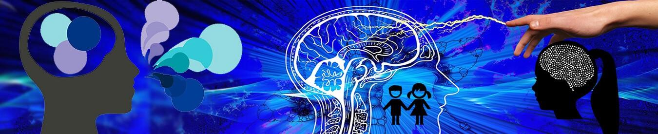TEL o Trastorno específico del lenguaje y comunicación alternativa