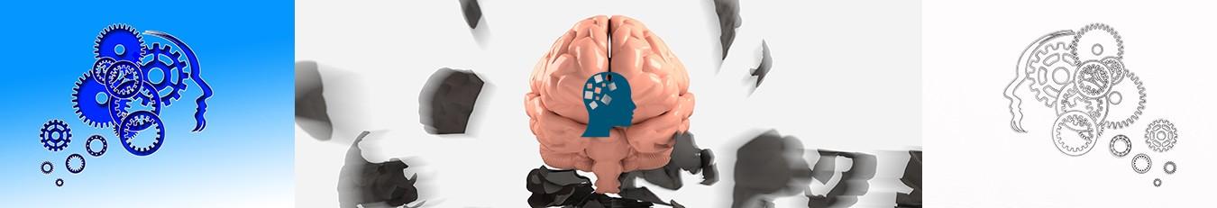 diagnostico y tratamiento de tumores cerebrales