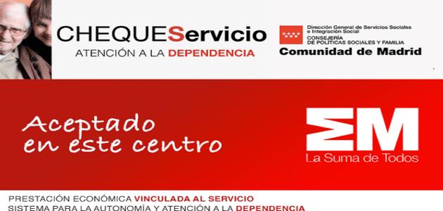 Cheque-Servicio2