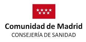 CONVENIOS Comunidad-de-Madrid