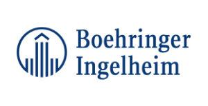 PATROCINADORES escuela-boehringer