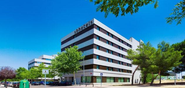 hotelmadridnorte-1440x720
