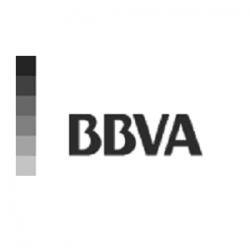 logoBBVA_Gris-250x250