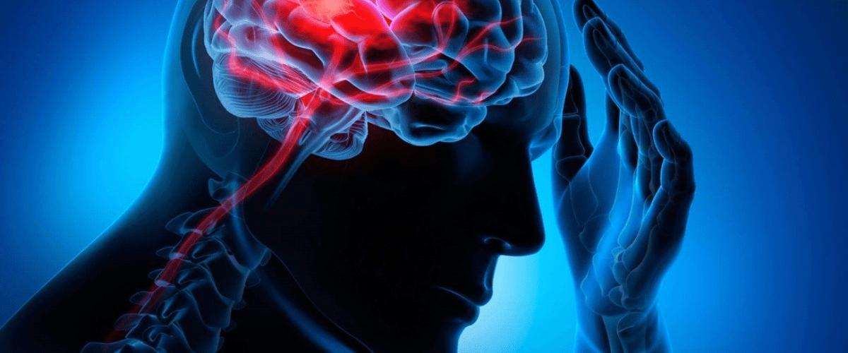 Accidentes Cerebrovasculares, claves para prevenirlos