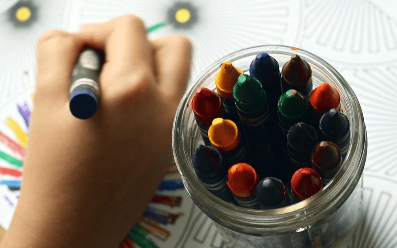 Trastorno por déficit de Atención en niños y su tratamiento