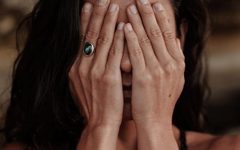 Cambios de conducta luego del daño cerebral