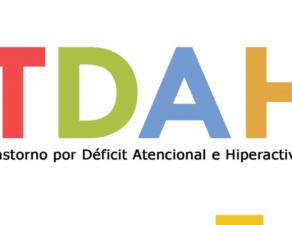 4 mitos comunes sobre los trastornos por déficit de atención e hiperactividad