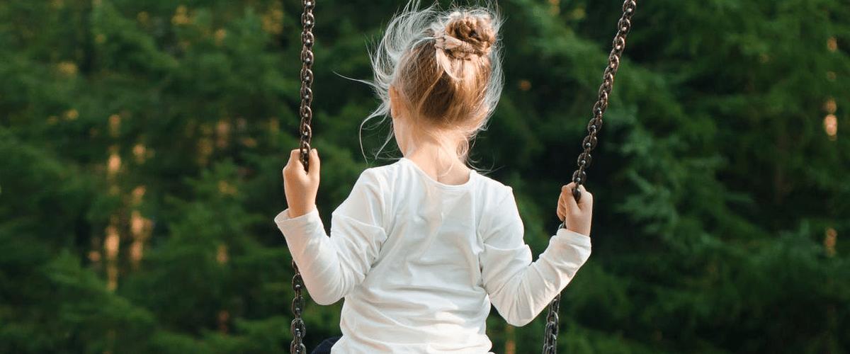 Trastornos neurológicos infantiles y su detección