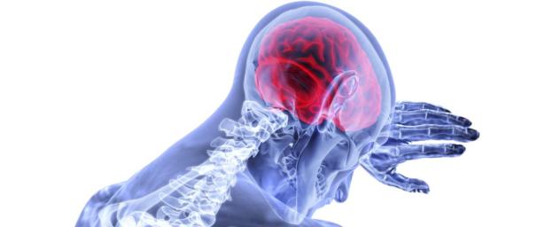 Hipoxia cerebral causas, síntomas y factores de riesgo