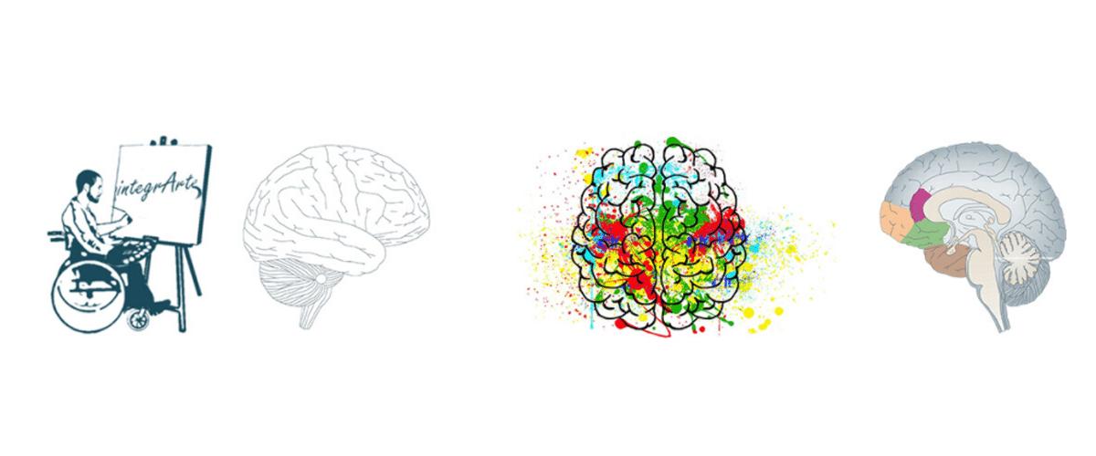 Daño cerebral el uso de actividades artísticas como herramienta terapéutica