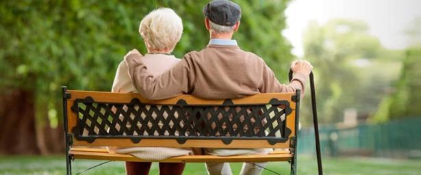 Deterioro cognitivo: Factores de riesgo para hombres y mujeres