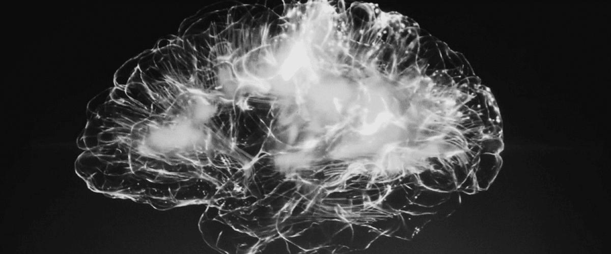 amnesia postraumática