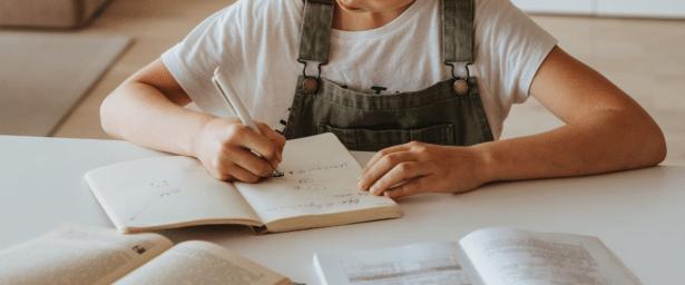 Logopedia cómo detectar problemas en la lectoescritura