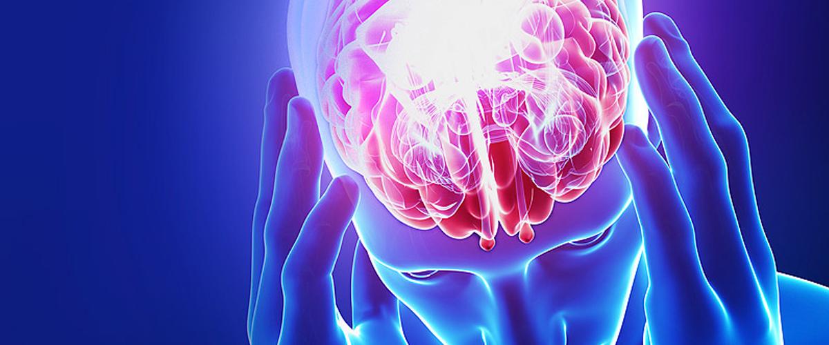Daño cerebral las claves para entender la Enfermedad de Creutzfeldt-Jakob