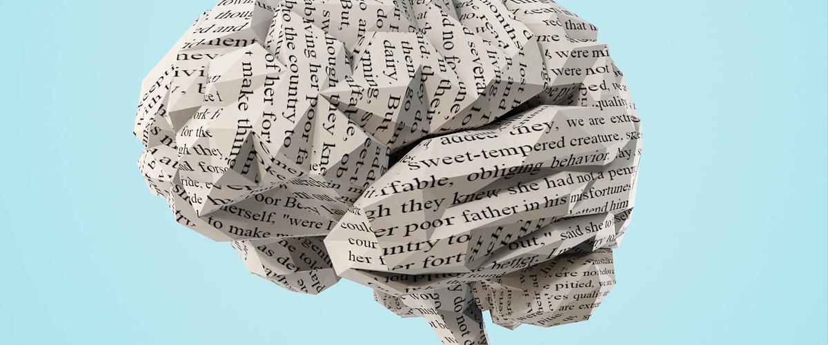 Entendiendo el cerebro placas, proteínas y su rol en el Alzheimer